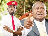Uchaguzi wa Uganda na somo kwa wanasiasa wa Afrika