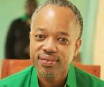 Fred Lowassa ashinda Ubunge Monduli (+picha )