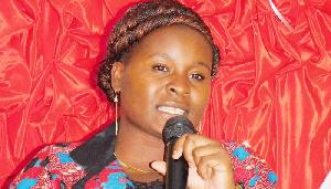 Chadema yashinda Nkasi Kaskazini