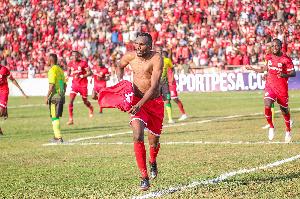 UBISHI WA MZEE WA KALIUA: Ni muda wa kupiga soga za 'Kariakoo Derby' Kigoma