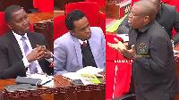 Nape Ataka Kuundwa kwa Bodi ya Korosho - Video