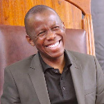 Kamati ya Bunge yaridhishwa ukarabati wa Sekondari Kibaha
