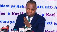 Mwanza imepokea Sh bilioni 344 kukamilisha miradi ya maendeleo