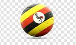 Auawa kwa kusababisha timu yake kufungwa