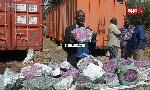 Bilionea mpya wa madini apatikana Arusha,anaitwa Laizer