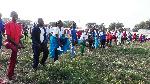 Watalaamu: Fanyeni mazoezi kuepuka magonjwa