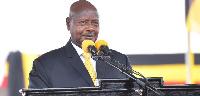 Serikali ya Uganda yagoma kuongeza mishahara ya walimu wa sanaa