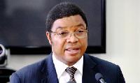 Majaliwa akabidhi nyumba,  fedha milioni 18.9 kwa mlemavu Tanga