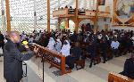 Rais Magufuli awaondoa hofu Watanzania