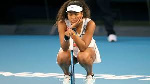 Naomi ashinda taji la Grand Slam
