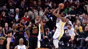 Durant afunga pointi 31 Nets ikiizamisha Timberwolves NBA