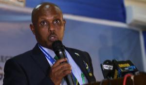 MZEE WA UPUPU: TFF hili ni bahati mbaya au lilidhamiriwa
