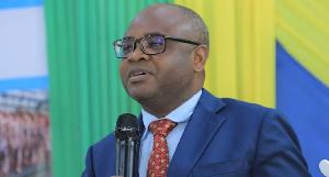 Waziri Mkumbo ataka EPZA kufahamika