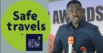 TAZANIA IMEPEWA KIBALI CHA KUTUMIA NEMBO SAFE TRAVELS