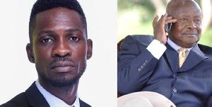 Kampeni za uchaguzi mkuu  Uganda zifanyike kwa amani