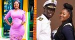 Rapa King Kaka na mkewe Nana Owiti waadhimisha miaka kumi ya ndoa