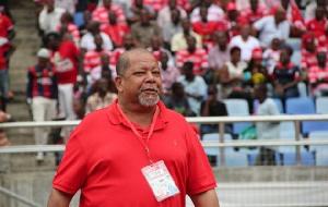 Breaking:Hans Pope wa Simba SC afariki dunia