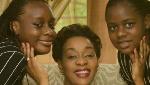 Amuuwa bosi na watoto wake kisa kugombezwa