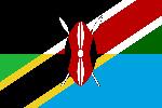 Tanzania, Kenya zazungumza  mahindi kuzuiwa mpakani