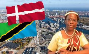 Ubalozi wa Denmark kufunga shughuli zake nchini Tanzania, Mula mula afunguka (video+)