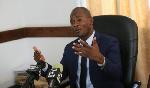 Mbunge Kunambi aanza kazi Jimboni kwake