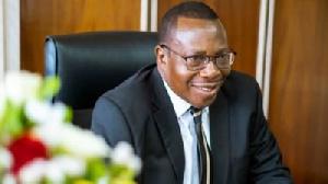 Dk Mpango kuongoza kikao kero za Muungano