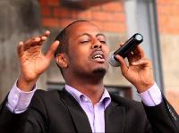 Kifo cha msanii wa Injili chaibua gumzo, Human Rights Watch yataka uchunguzi ufanyike