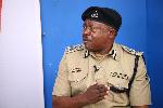 Polisi yanasa mabasi 6 misiba feki