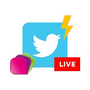 LIVE TWEETS Fuatilia hapa hukumu ya kesi ya MBOWE Live kutoka Mahakama Kuu