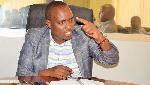 Waziri Biteko aitwa mgogoro wachimbaji, mwekezaji