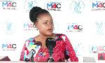 LIVE: Tamko la BAWACHA juu sakata la akina Halima Mdee