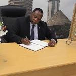 Serikali: Hakuna Mtanzania aliyedhurika vurugu Sauzi