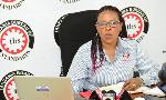 TBS waweka wazi umuhimu wa kutumia maabara zilizo na cheti cha Ithibati