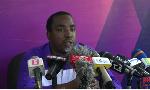 ACT Wazalendo yakubali Serikali ya Umoja wa Kitaifa Zanzibar