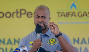 Senzo: Tunaenda Kuijenga Yanga Mpya