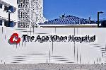 Polisi wachunguza gharama za tiba hospitali ya Aga Khan