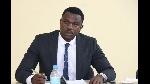 Wizara yataka subira mgogoro waandishi, DED Temeke