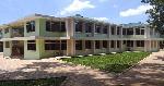 Chuo cha Viwanda vya Misitu washukuru TFS