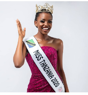 Kuenguliwa kwa Rose kushiriki Miss World kwaibua mapya