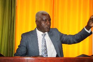 Mkuu wa Mkoa wa Singida