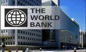 WB kuisaidia Tanzania kukabili athari za corona