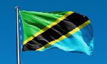 Tanzania yaongoza EA gharama nafuu intaneti