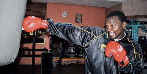 Francis Cheka Sikuhamia Msumbiji kwa bahati mbaya