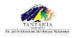 Tanzania kutumia kadi kutangaza utalii China