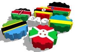Tanzania iendelee kuwa mfano Uchaguzi Huru na Amani EAC