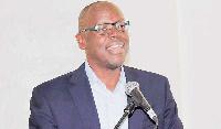 Asasi za Kiraia zachangia mabilioni ya fedha uchumi wa Tanzania