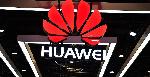 Wanafunzi sita UDSM watikisa shindano la TEHAMA Huawei, sasa kuiwakilisha Afrika duniani