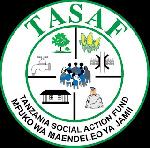 Maofisa ugani watakiwa kuwashauri wanufaika Tasaf