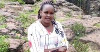 Caroline Kangogo: Makachero waanza kutatua kitendawili kuhusu kifo cha polisi