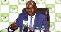 Kitu Ilikuwa Safi: Tume ya IEBC yapuuza madai ya wizi wa kura Kiambaa